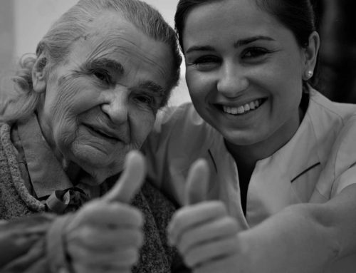 Basetis dóna 1.200€ per a lluitar contra l'Alzheimer
