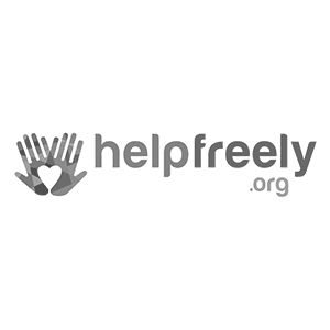 HelpFreely - partner Alzheimer Catalunya
