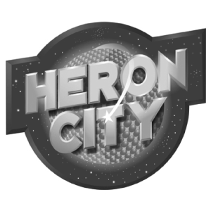 Heron City - partner Alzheimer Catalunya