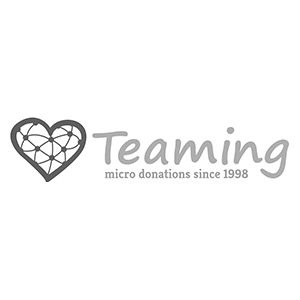 Teaming - partner Alzheimer Catalunya