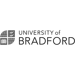 University of Bradford - partner Alzheimer Catalunya