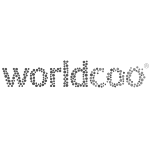 World-Coo - partner Alzheimer Catalunya