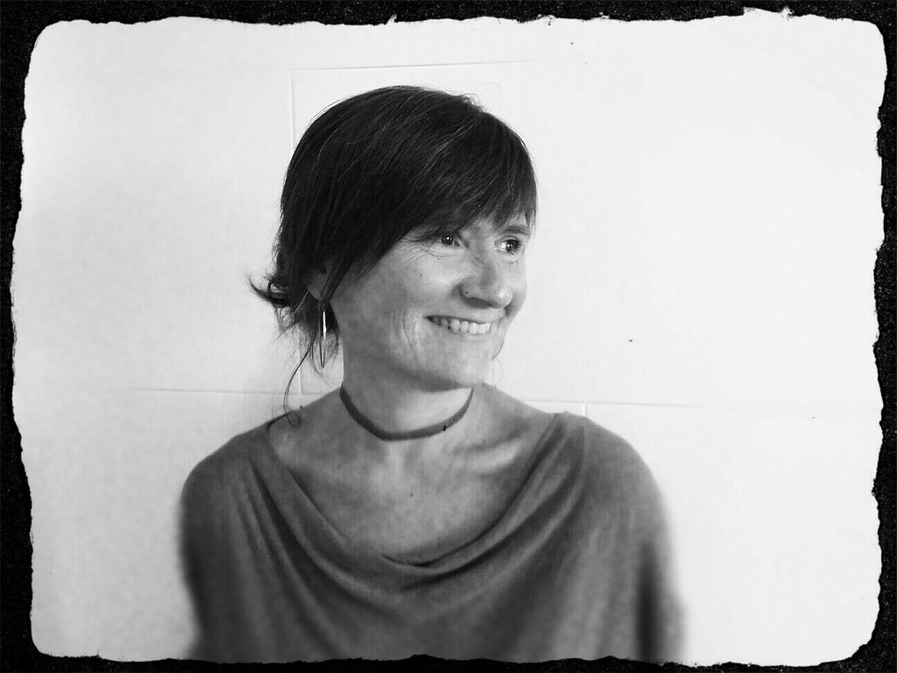 Carme Casas - col·laboradora Alzheimer Catalunya Fundació