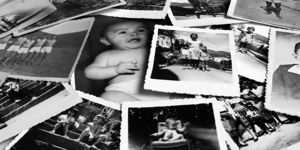 Curs 2019 | Caixes de reminiscència | Alzheimer Catalunya Fundació
