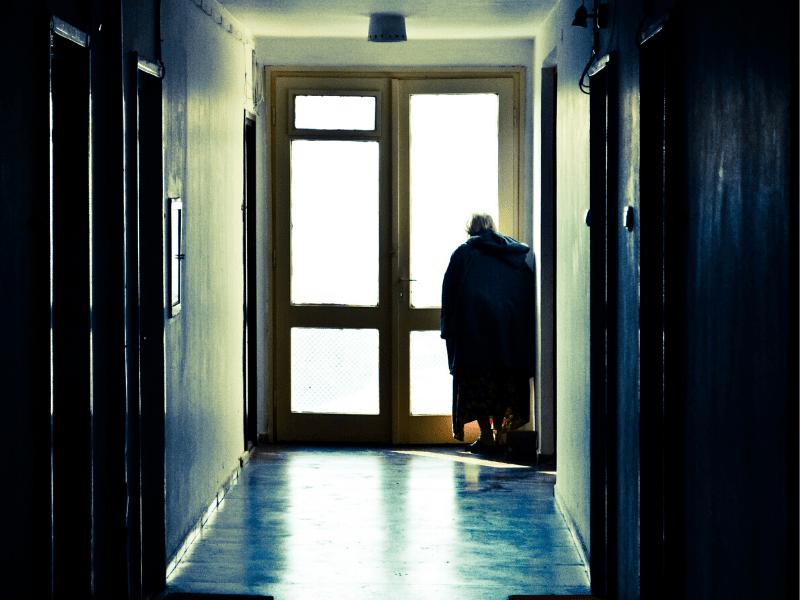 Edatisme Alzheimer Catalunya Fundació