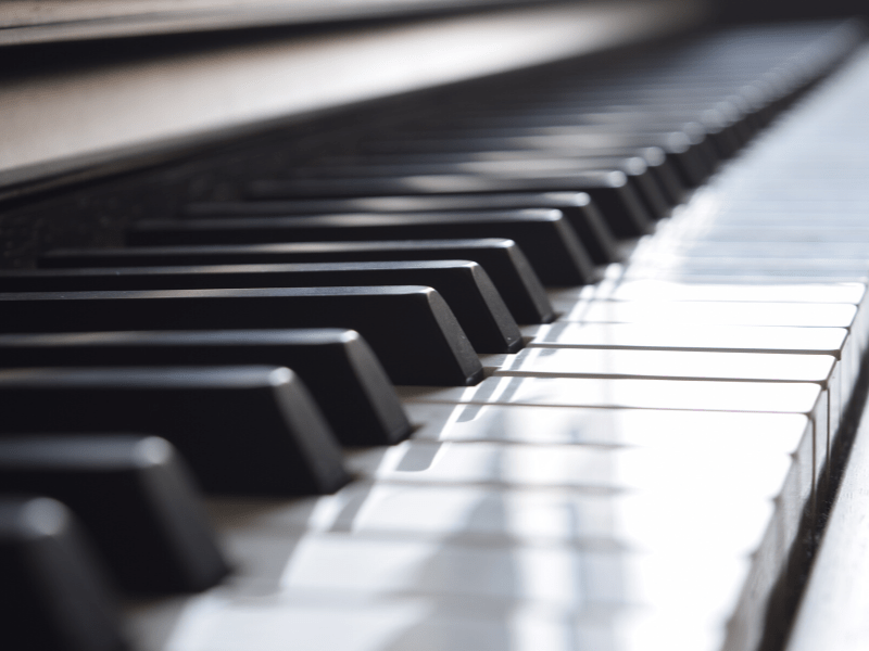 Musicoterapia Alzheimer Catalunya Fundació