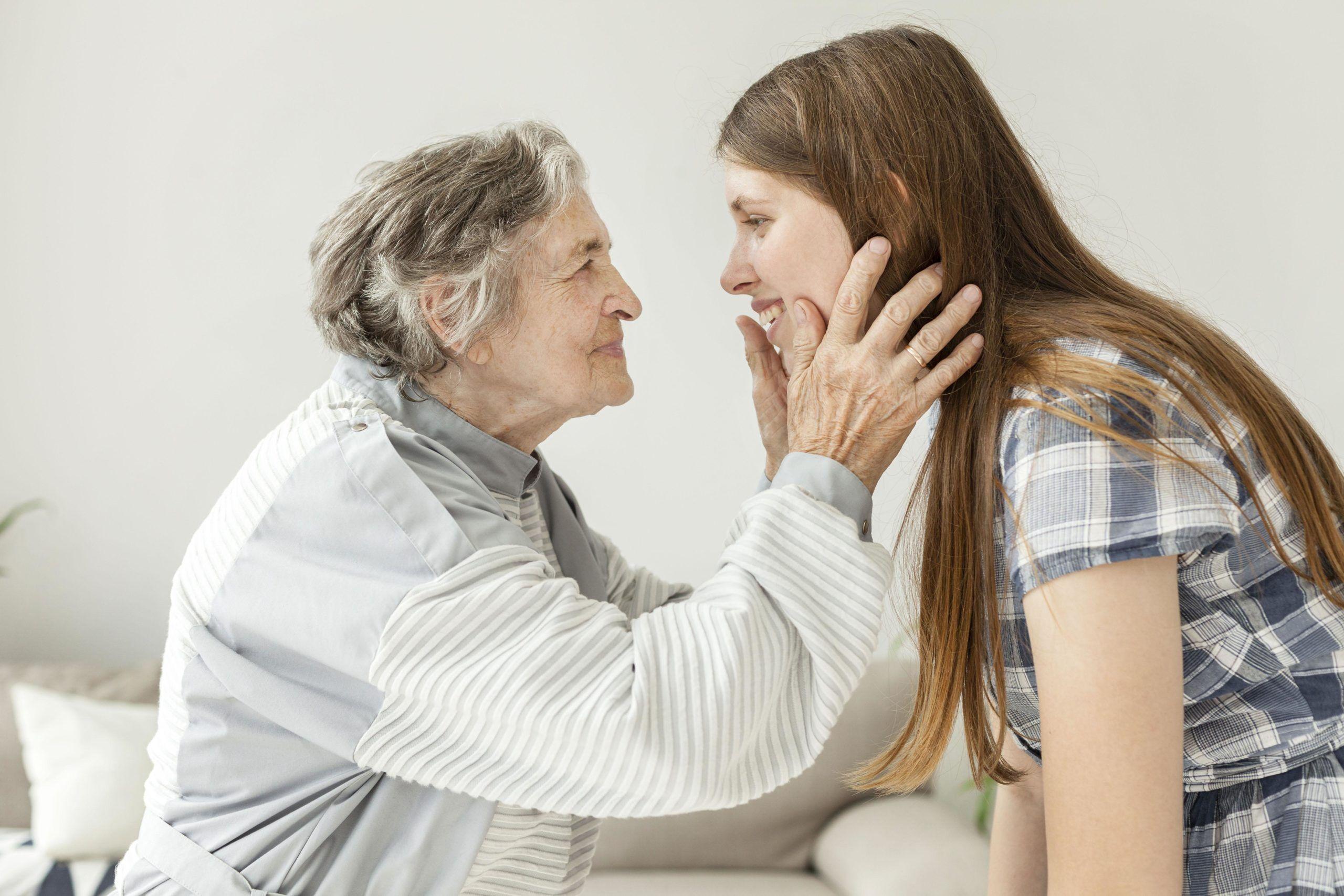 ACP al domicili_Alzheimer Catalunya Fundació